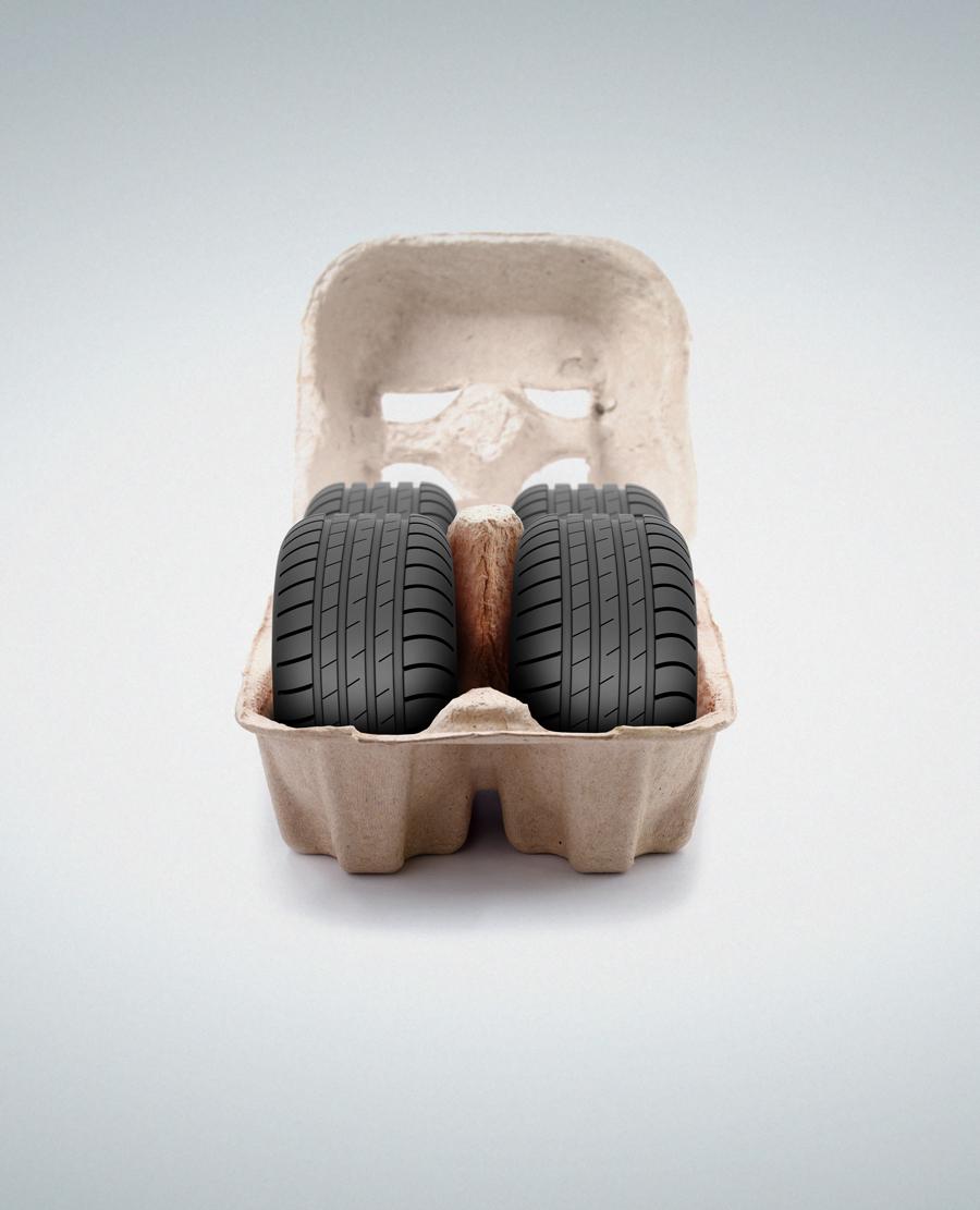 Volkswagen_-pneumatici_proposte