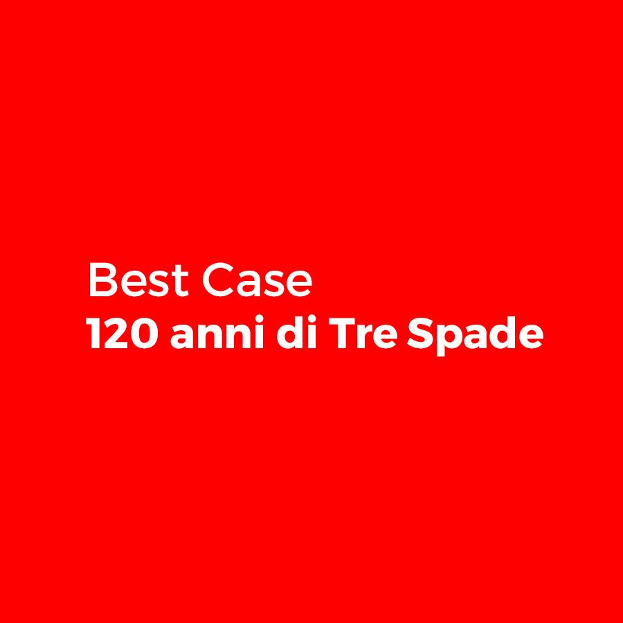 120_Tre Spade
